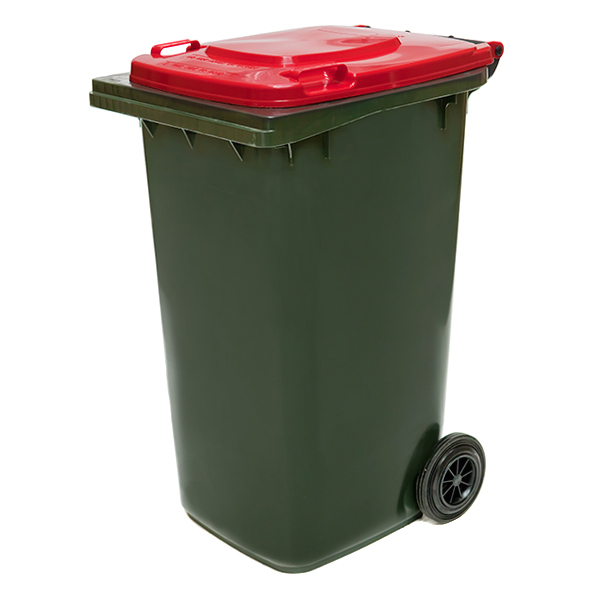 wheelie bin Key forms around waste and wheelie bins  request to change quantity of  wheelie bins(pdf, 46kb)  request to replace stolen wheelie bin(pdf, 40kb.