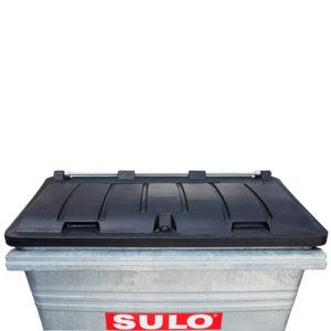 660L-box-1
