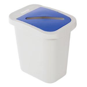 Billi-Box---paper
