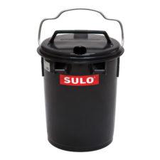 Sulo_087