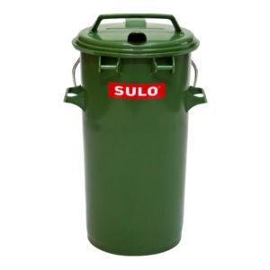 Sulo_088