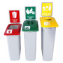 Waste-Watchers---3-sizes---red-green-yellow