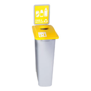 Waste-Watchers_yellow