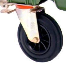 4-wheel-bin-plastic-wheel_600x600px