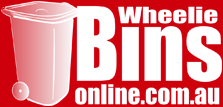 Wheelie Bins Online